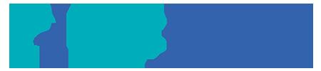 logo Foot Medica Klinika Zdrowej Stopy