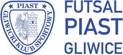 logo Futsal Piast Gliwice