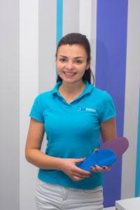 Marta Franielczyk