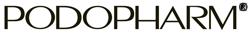 logo PODOPHARM