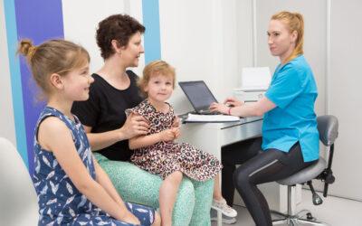 Wywiad medyczny jako pierwszy etap diagnostyki